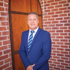 Alex Stassen, Sales representative