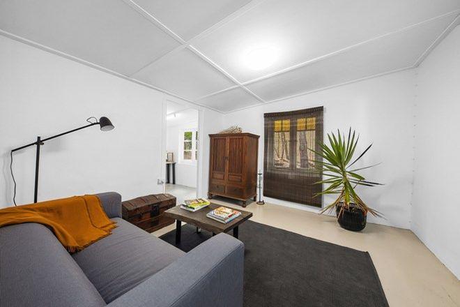 Picture of 513 Sunrise Road, TINBEERWAH QLD 4563