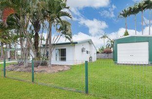 152 Robert Road, Bentley Park QLD 4869