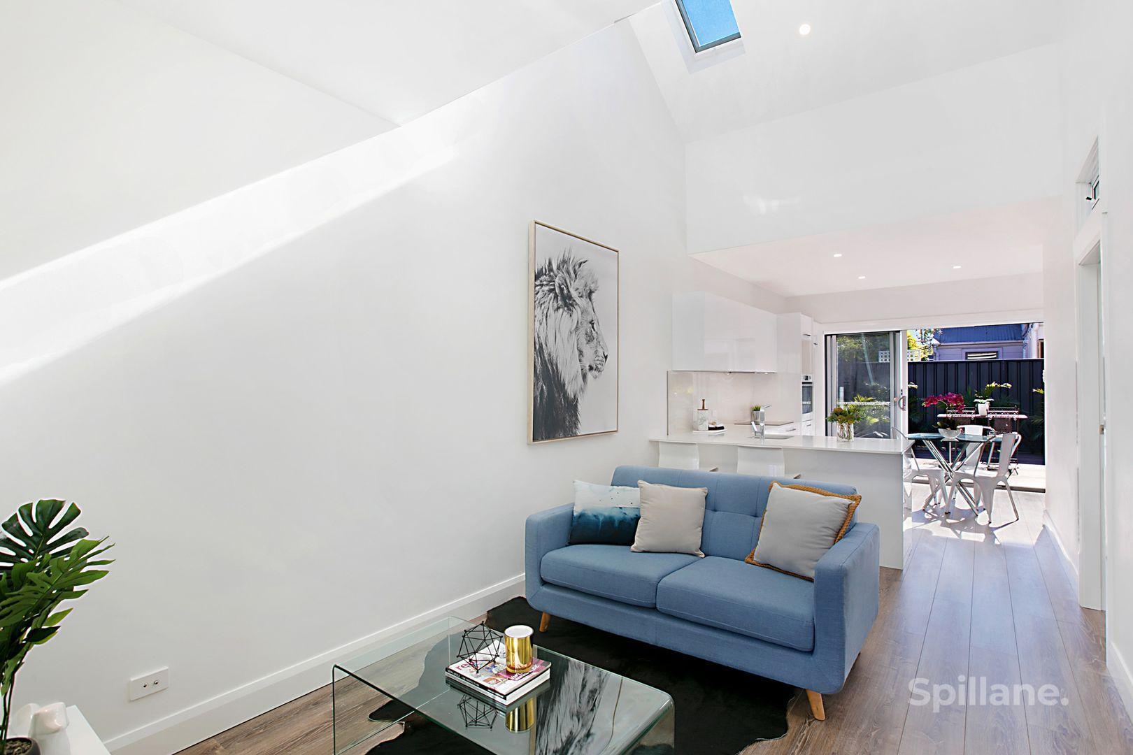 35 Victoria Street, Carrington NSW 2294, Image 1