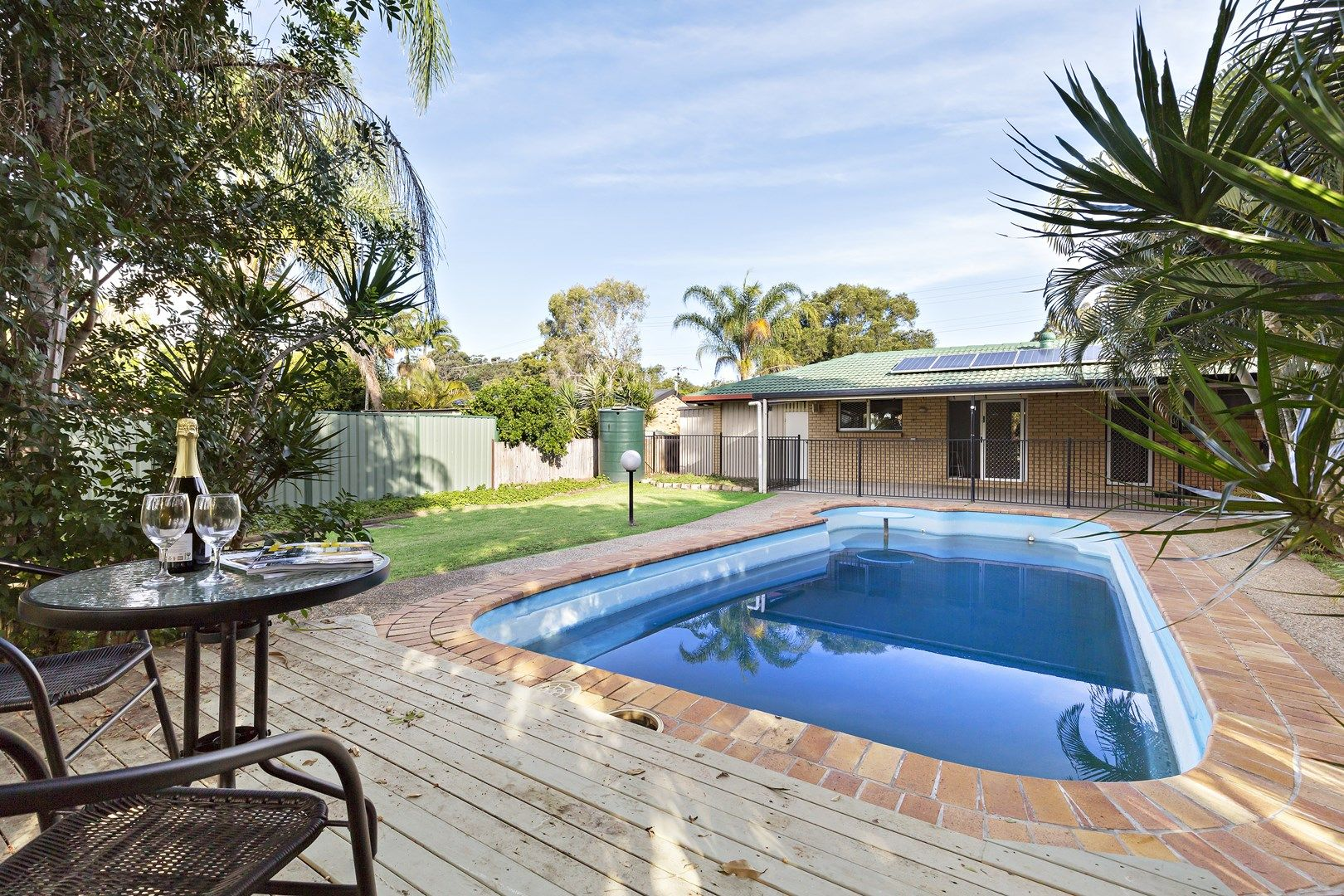 830 Underwood Road, Rochedale South QLD 4123, Image 1