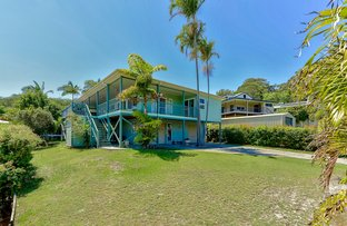 Picture of 17 Coora Court, Rainbow Beach QLD 4581