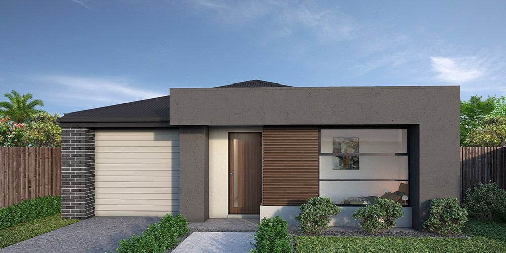 Lot 99 Northerly ST, Logan Reserve QLD 4133, Image 0