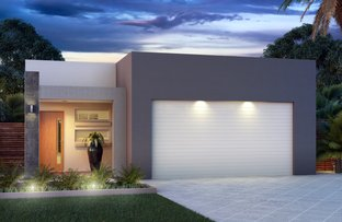 Lot 988 Ficus Court, Bohle Plains QLD 4817