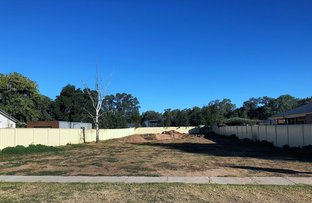 Picture of 8 Pinniger St, Avenel VIC 3664