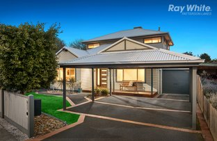 Picture of 18 Stanley Street, Carrum VIC 3197