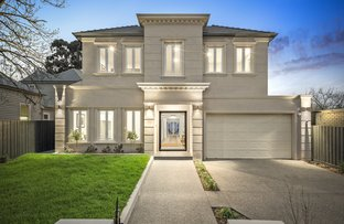 Picture of 31 Loch Street, Kew VIC 3101
