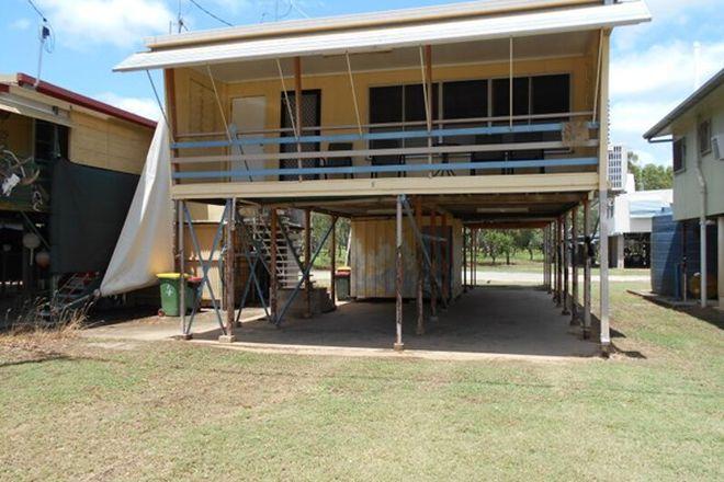 Picture of 5 Hinkson Esplanade, INKERMAN QLD 4806