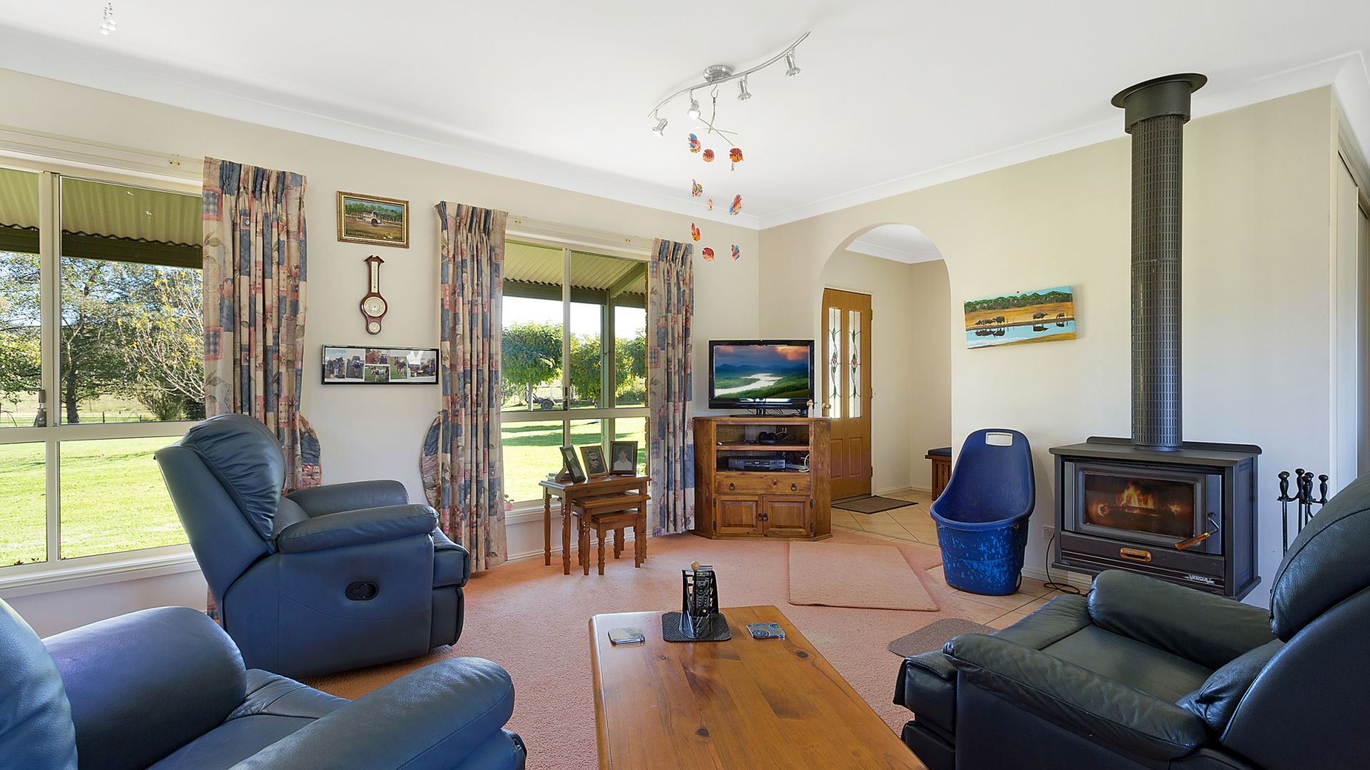2529 Princes Highway, Millingandi NSW 2549, Image 2