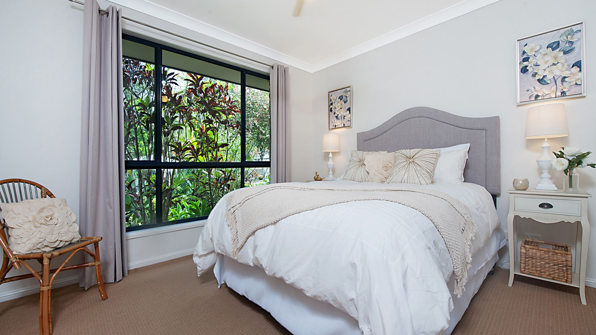 65 Old Orchard Drive, Palmwoods QLD 4555, Image 2