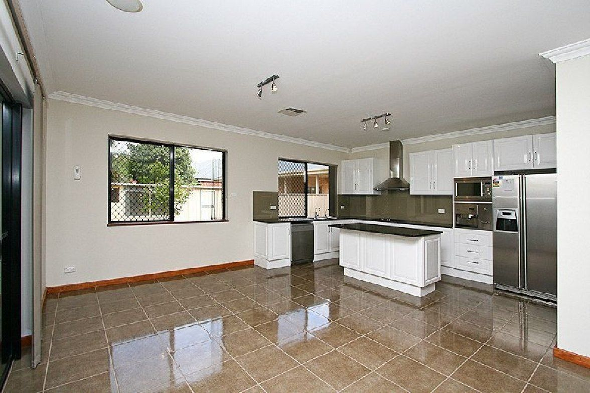 55 Ascot Avenue, Vale Park SA 5081, Image 2
