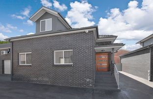 Picture of 3/65-67 Orchard Road, Bass Hill NSW 2197