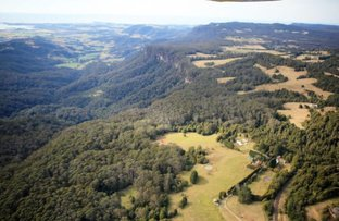 Picture of 4213 Illawarra Highway, Robertson NSW 2577