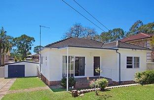 Picture of 57 Orana Avenue, Seven Hills NSW 2147