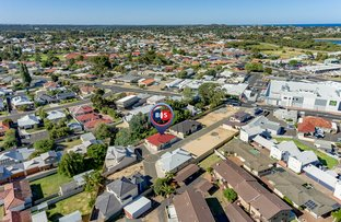 Picture of 9/13 Forrest Avenue, South Bunbury WA 6230