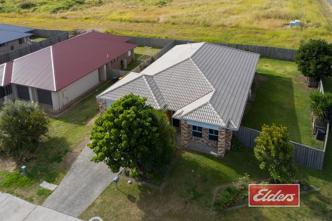 Picture of 2 Lachlan Street, GLENEAGLE QLD 4285