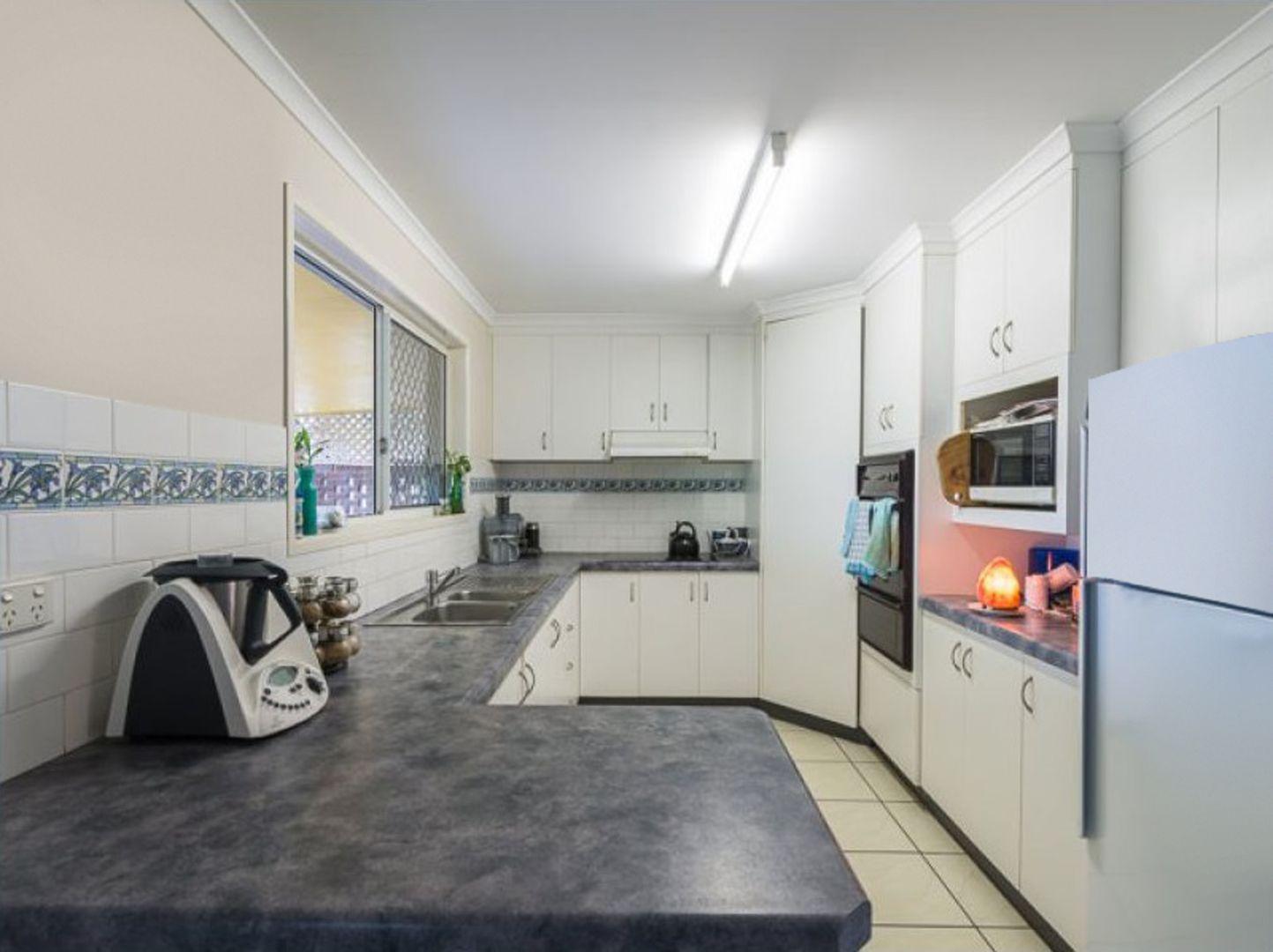 67 Eaglemount Road, Beaconsfield QLD 4740, Image 1