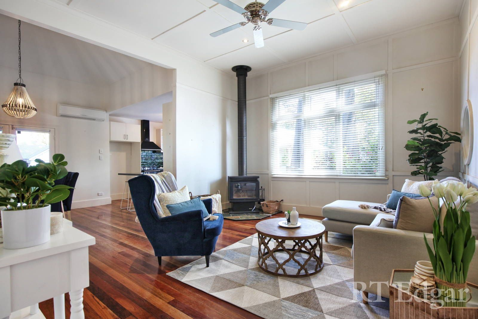 41 High Street, Woodend VIC 3442, Image 2