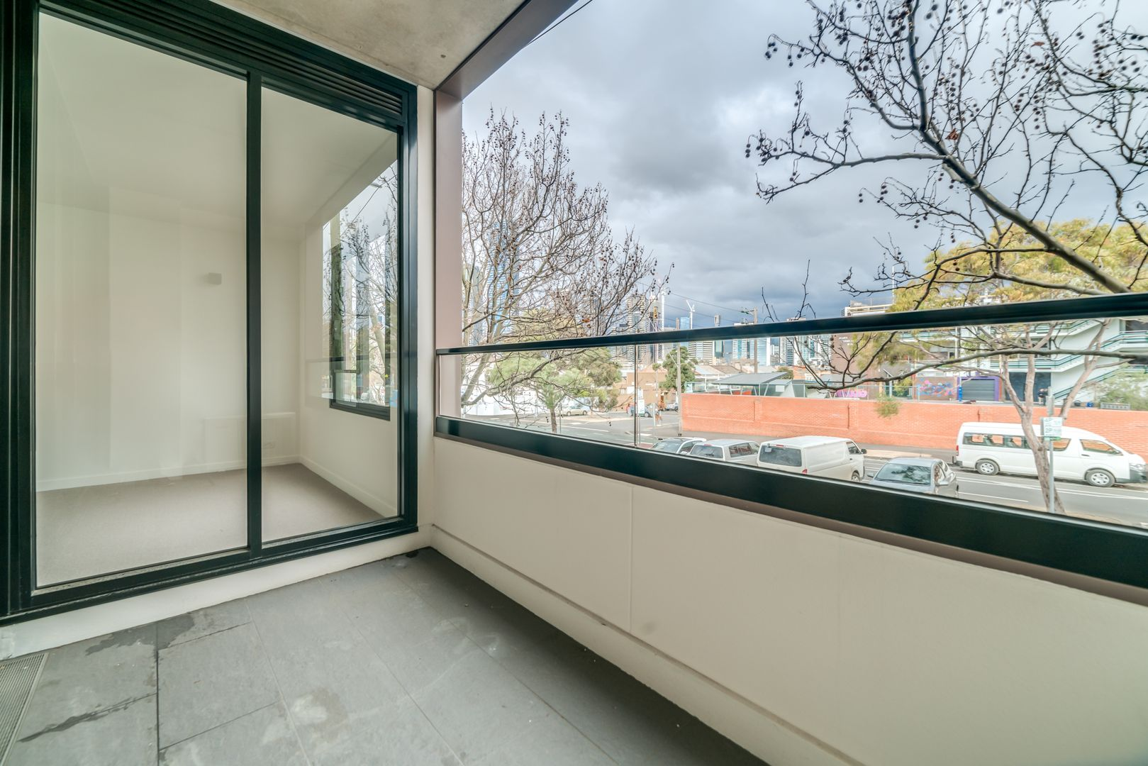 106B/366-386 Queenberry St, North Melbourne VIC 3051, Image 1