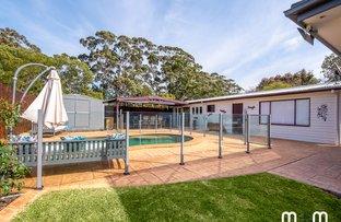 Picture of 9 Cooper Avenue, Woonona NSW 2517