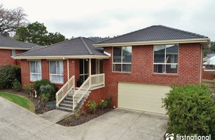 Picture of 10/16-20 Smith Street, Healesville VIC 3777