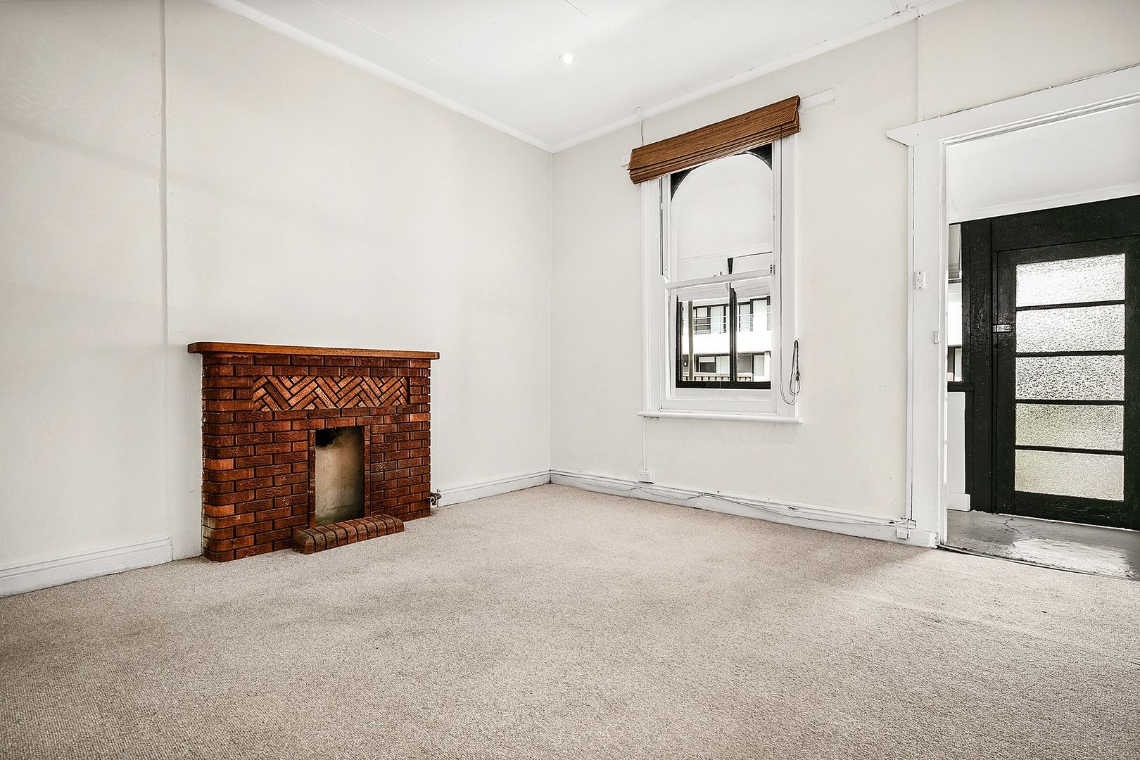 25 Hilly Street, Mortlake NSW 2137, Image 1
