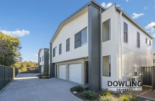 Picture of 3/11 Moani Street, Wallsend NSW 2287