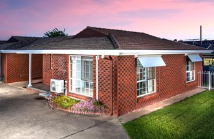 6/408 Kotthoff Street, Lavington NSW 2641