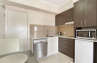 1108B/11 Ellenborough Street, Ipswich QLD 4305