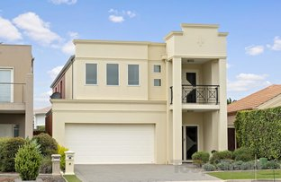 Picture of 1A Allora Place, Semaphore Park SA 5019