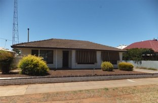 Picture of 135 Woods Street, Donald VIC 3480