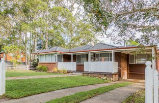 Picture of 19 Maclean Street, Nowra NSW 2541