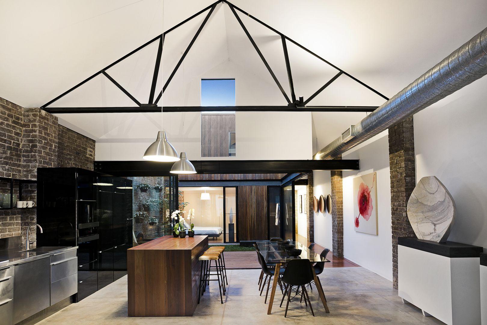 90 Australia Street, Camperdown NSW 2050, Image 0