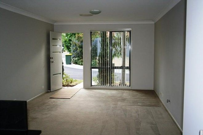 Picture of 1/6 Margate Avenue, HOLSWORTHY NSW 2173