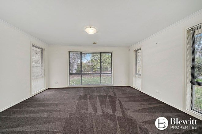 Picture of 27 Melba Street, DOWNER ACT 2602