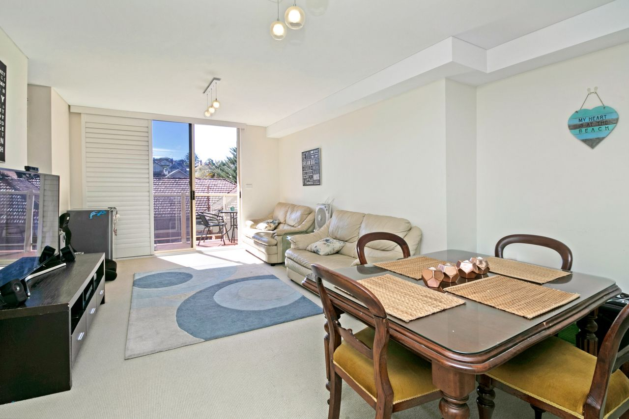 401/95 West Esplanade, Manly NSW 2095, Image 0