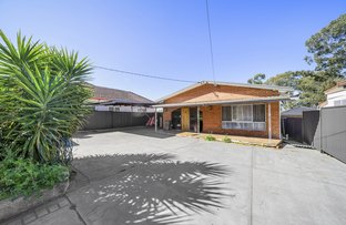 Picture of 14 Alick Street, Cabramatta NSW 2166