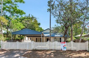 Picture of 13 Rose Street, Westcourt QLD 4870