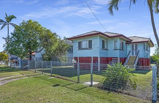 Picture of 27 Beatrice Street, Walkervale QLD 4670