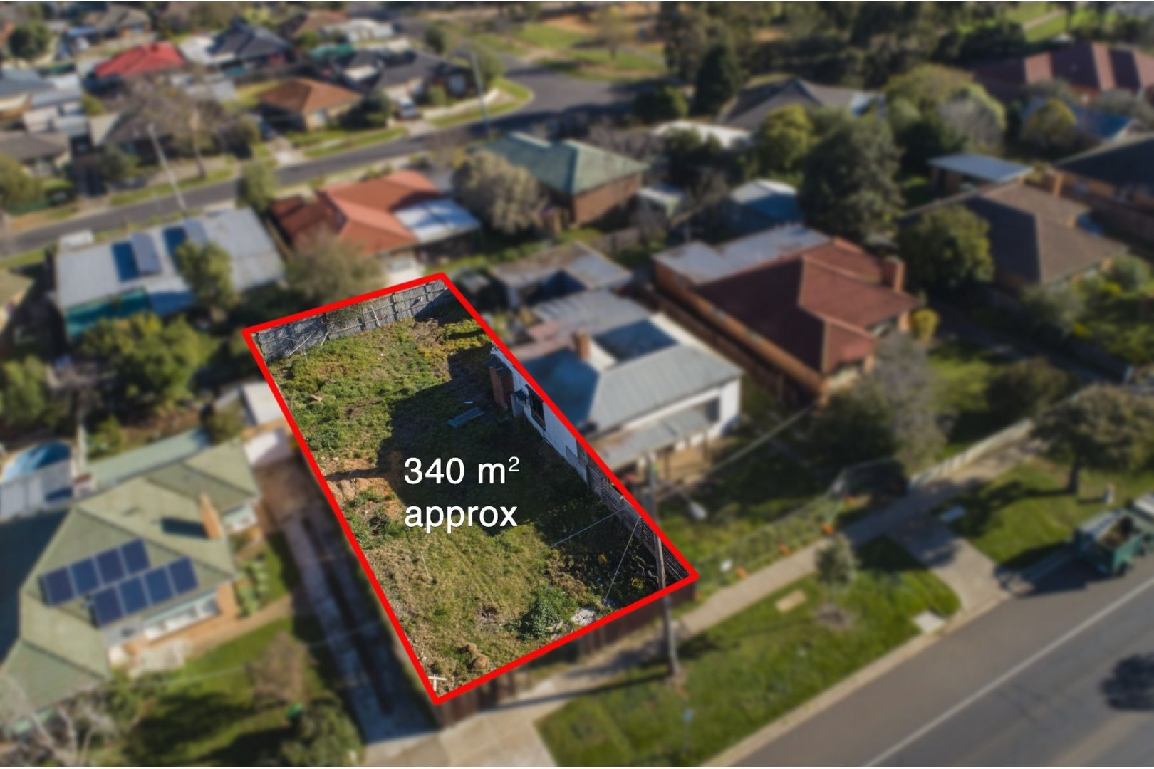 55A Exford Road, Melton South VIC 3338, Image 0