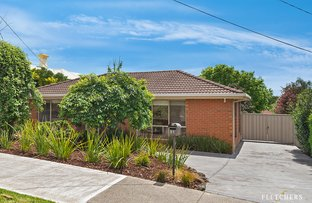 Picture of 51 Nelson Road, Lilydale VIC 3140
