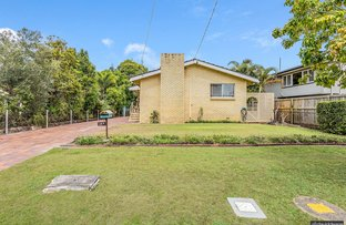 Picture of 104 Nearra Street, Deagon QLD 4017