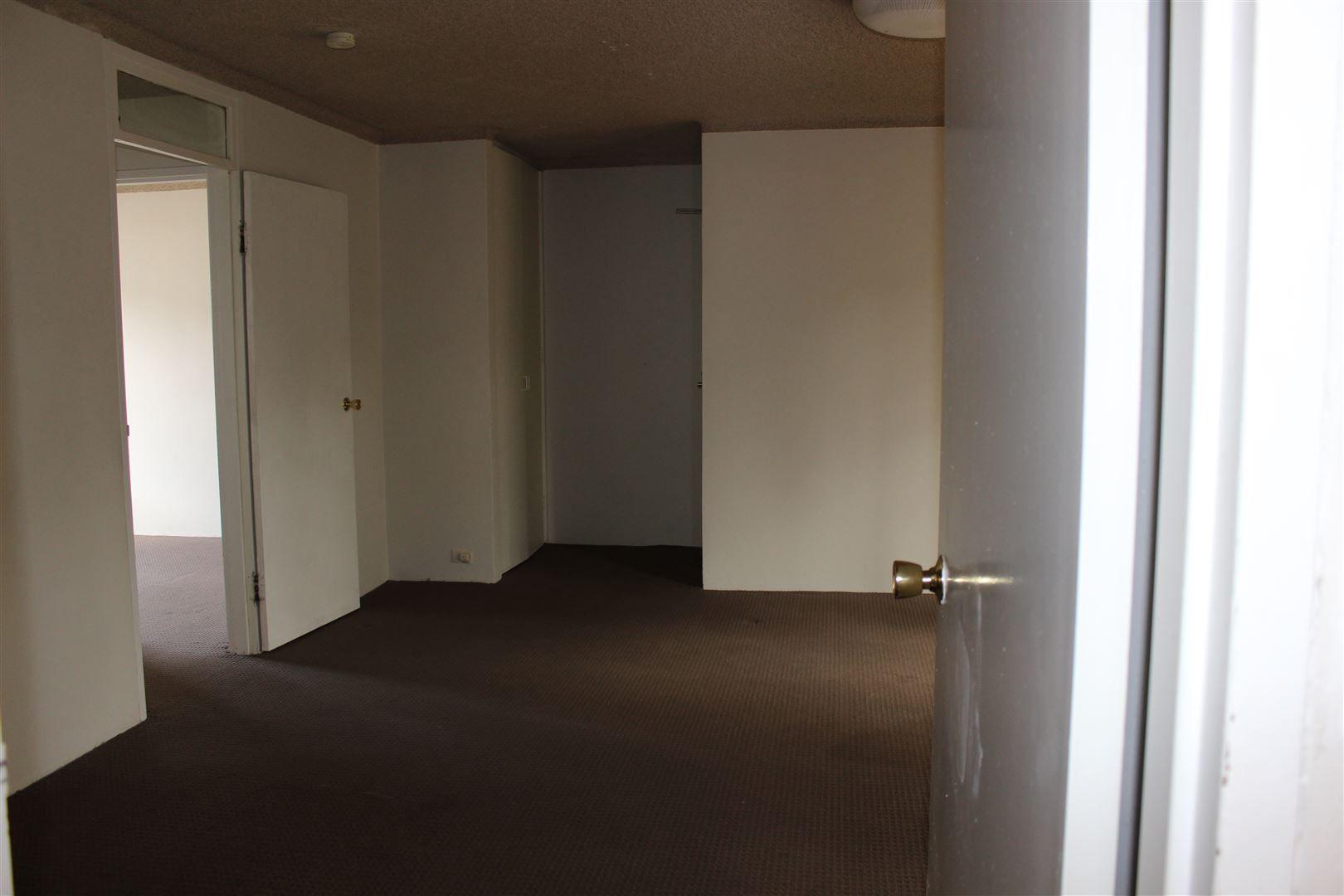 60/79 Memorial Avenue, Liverpool NSW 2170, Image 1