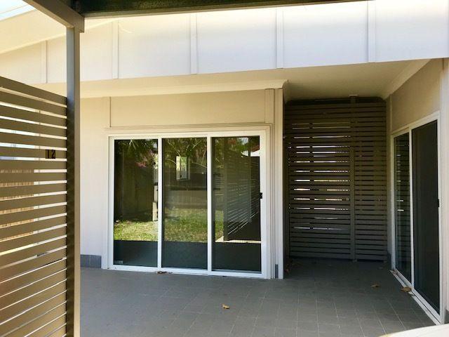 Blackwater QLD 4717, Image 2