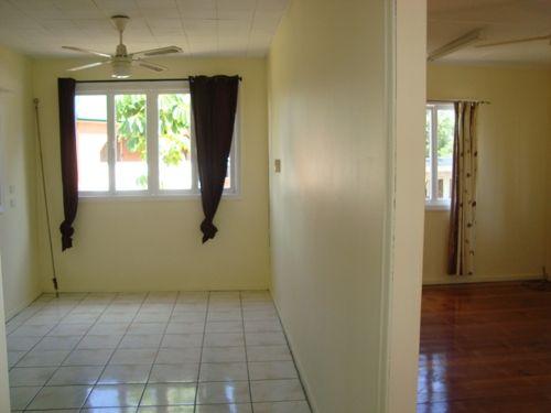 41 DENNIS RD, Springwood QLD 4127, Image 8