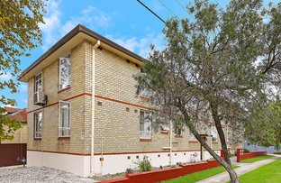Picture of 4/38 Sharp Street, Belmore NSW 2192