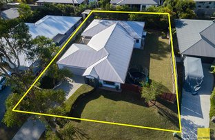 16 Scribbly Gum Place, Mount Cotton QLD 4165