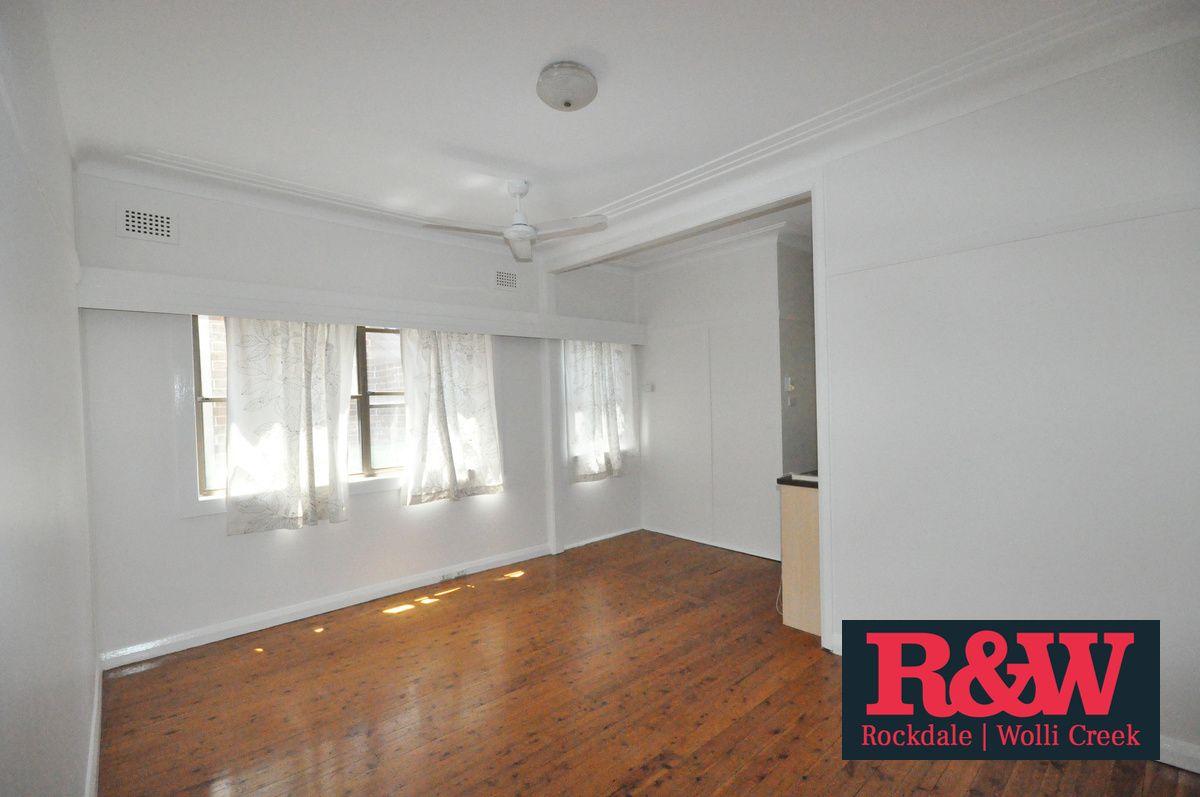 34 Stone  Street, Earlwood NSW 2206, Image 1