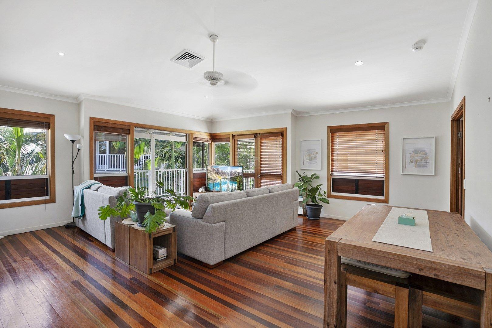37/179 Weyba Road, Noosaville QLD 4566, Image 0