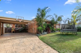 Picture of 8 Timmothy Drive, Wantirna South VIC 3152